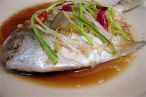 【三哥渔港超值2至3餐海鲜】三亚团购三哥海韩式烤厚五花肉做法图片