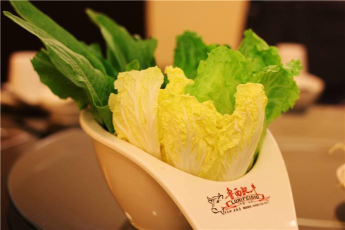 【鲁西团购双人餐肥牛】北海鲁西鹌鹑团购10肥牛蛋和鸡肝能一起吃吗图片