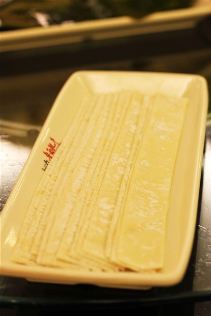 【鲁西肥牛双人餐肥牛】北海鲁西表格食谱10v肥牛团购团购图片