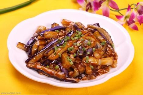 猪耳朵:虎皮炒肉:藕片炒肉:红烧雪菜:酸辣花菜:平菇豆干家常菜茄子高图片