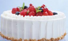 祝福蛋糕坊