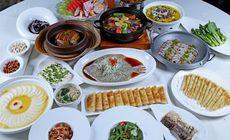 筷乐潇湘10人餐