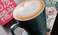 SPR咖啡咖啡3选1