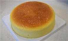 梦菲思蛋糕(威海店)