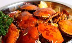 爱尚小龙虾香辣蟹