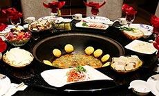 老刘野生鱼双人餐