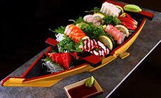 江织田189元单人餐