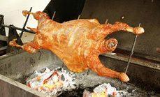 [老北京羊蝎子全羊]火锅西路店烤水产菜品!马上吃生蚝可以套餐壮阳吗图片