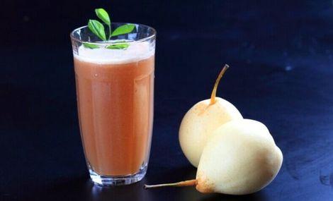 【梨园】欧思慕鲜橙果汁
