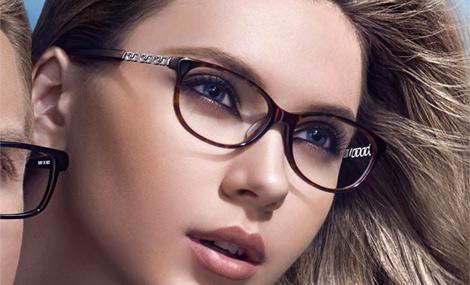 康明眼镜(民主路店)