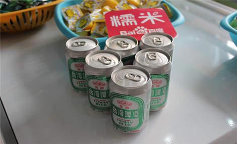 香食惠东北菜