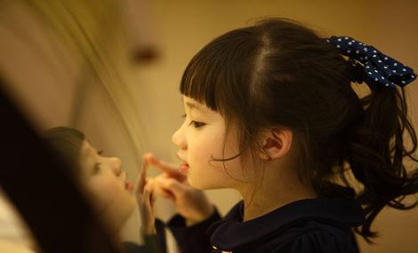 维尼宝贝专业儿童摄影