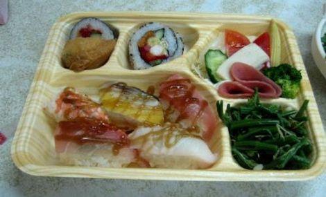 赤羽日式料理