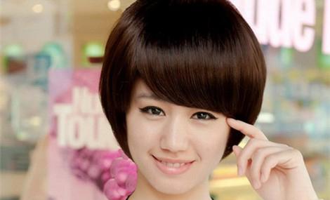 艾美美妆美发