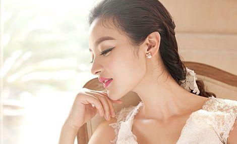 杨翔豆皮涮牛肚(河东万达店)