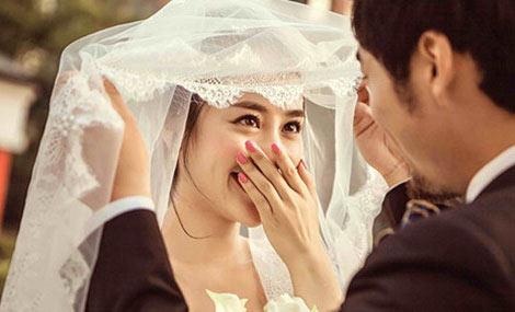 今生有约婚纱摄影