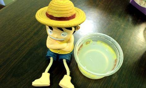 思蜜客手工酸奶