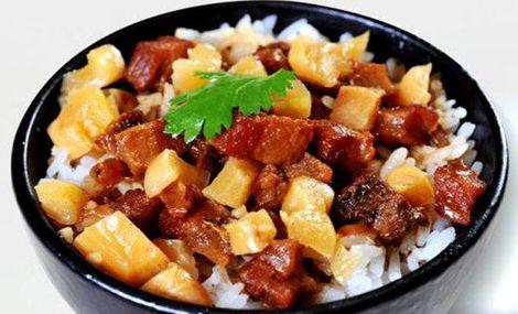 岁丰台湾牛肉汤
