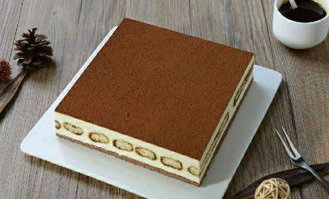 CC品慕CAKE(喜盈门店)