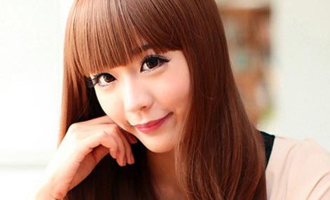 炫妮丝美发