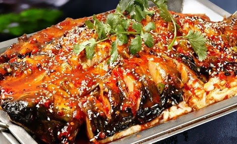 麻里麻里香锅(国奥店)