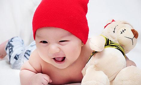 爱婴贝尔摄影(津滨大道店)