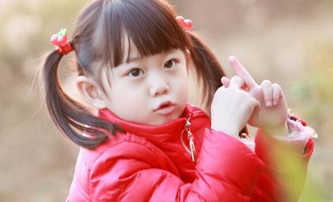 棒棒糖专业儿童摄影(罗升路店)