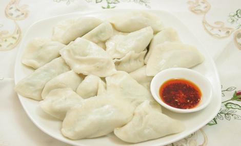 百汇烤肉(华工分校店)