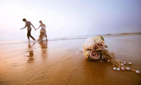 WZ婚纱摄影