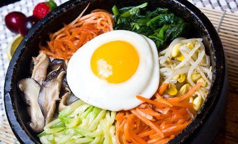 思密达韩国风味(万润街店)