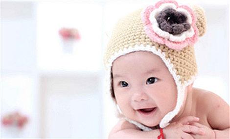 维尼宝贝韩式儿童摄影