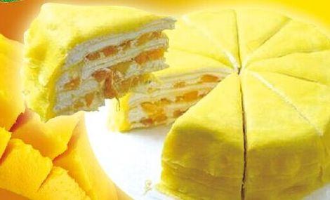 爱尚蛋糕时尚烘焙坊