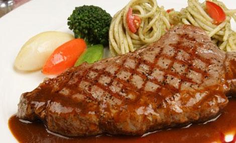 上岛咖啡涞寅路店双人套餐!精选食材,醇香四溢,营养丰富,由大厨精心制作出来!