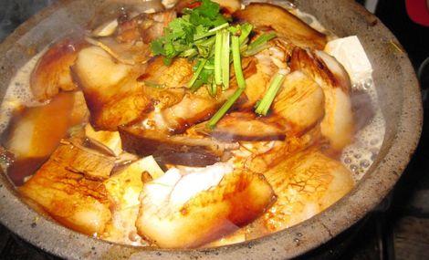 柳沟豆腐宴68号院 - 大图