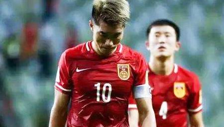 国足11月热身赛赛程 敲定塞尔维亚与哥伦比亚