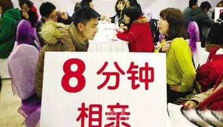 春节被问个人问题,该如何舌战亲朋好友