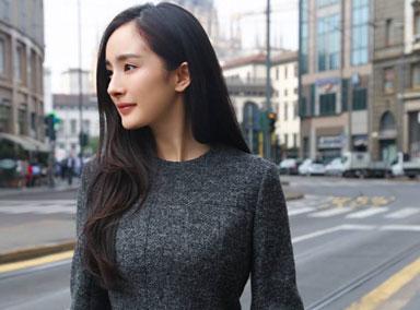 杨幂正式抛售北京豪宅  仅装修就让人望尘莫及