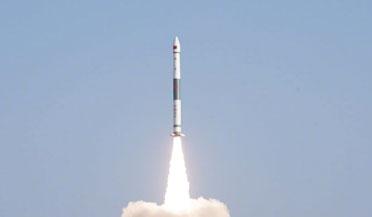 我国成功发射银河航天首发星