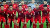 备战东京奥运会 U20国家队正式组建