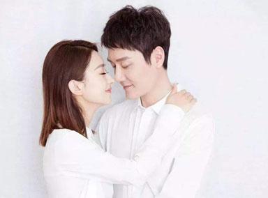 赵丽颖夫妇为武汉捐款100万 粉丝团积极筹捐物资