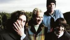 英国传奇摇滚乐队Pulp最新纪录片曝光
