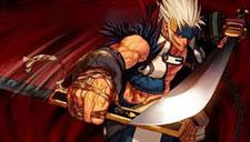 【地下城与勇士】剑魂艾3周末领主终获最帅光剑