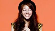 Ailee特别发声《Stumblin' In》不朽的名曲现场版