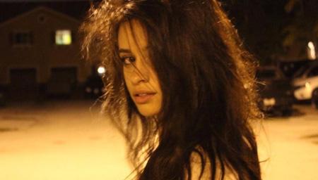 Camila Cabello  - Know No Better