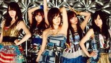 AKB48 秘密のダイアリー (Baby Elephants)