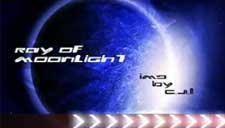 【节奏大师】Ray Of Moonlight对音版by拇指