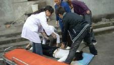 湖南17岁高三女生开学第1天跳楼身亡