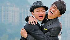 王祖蓝:会私下关心王宝强,给好兄弟多一点空间