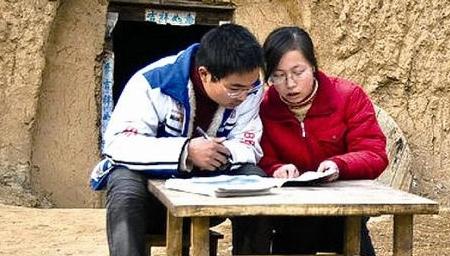 北京文科高考状元:农村孩子难考上好大学
