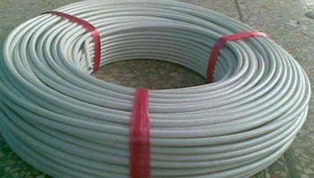 贼胆包天偷电缆